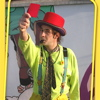 PAYASO EN BARCELONA. MIMO CMICO EN BARCELONA. PAYASO PARA SUS EVENTOS.