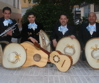 MARIACHIS EN MADRID. CONTRATAR MARIACHIS PARA BODAS, CUMPLEAOS, ANIVERSARIOS....