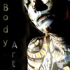 BODY PAINTING PROMOCION PRODUCTO. BODY PAINTING ROAD SHOWS. EVENTOS EMPRESA BODYPAINTING