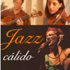 BARCELONA, JAZZ CALIDO Y BOSSA NOVA PARA AMENIZACIONES ELEGANTES Y EXCLUSIVAS. JAZZ CATALU�A.