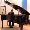 CONCIERTO DE PIANO MADRID. CONTRATAR PIANISTA MADRID. AMENIZACI�N MUSICAL DE EVENTOS.