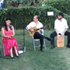CANTE FLAMENCO MADRID. TRIO FLAMENCO EN MADRID. CANTE JONDO PARA FIESTAS Y EVENTOS.