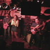 BANDA DE ROCK EN MADRID. VERSIONES DE LA MOVIDA MADRILE�A PARA TODO TIPO DE EVENTOS.