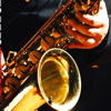 BANDA DE JAZZ EN MADRID. JAZZ DEL MEJOR PARA AMENIZACI�N DE EVENTOS