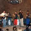 AMENIZACI�N DE JAZZ EN MADRID. AMENIZACI�N MUSICAL CON TEMAS CL�SICOS DE JAZZ, CELTA Y FOLK.