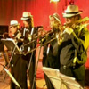 BANDA DIXIELAND EN MADRID. BANDA DE JAZZ NEW ORLEANS. GENUINO JAZZ DE LOS A�OS 20-30 EN MADRID.