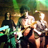 CONCIERTO TRIBUTO A THE CURE. BANDA TRIBUTO A THE CURE EN CONCIERTO EL�CTRICO Y AC�STICO.