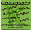 ANIMACIN INFANTIL EN MADRID. ANIMACIN COMUNIONES, CUMPLEAOS Y EVENTOS INFANTILES MADRID.