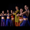 DANZAS BOLLYWOOD. LAS DIVERTIDAS Y COLORISTAS DANZAS DE BOLLYWOOD PARA SUS EVENTOS
