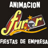 ANIMACION FIESTA FUROR. CONCURSO KARAOKE PARA FIESTAS Y EVENTOS.