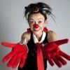 ANIMADORA INFANTIL Y CLOWN EN VALENCIA: FIESTAS Y EVENTOS INFANTILES, COMUNIONES, CUMPLEAOS...   