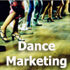 DANCE STREET MARKETING. BAILARINES PROFESIONALES PARA EVENTOS