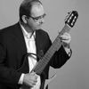 GUITARRISTA AMENIZADOR DE EVENTOS EN BARCELONA, BALEARES, ZARAGOZA, CASTELLON.