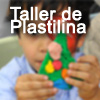 TALLERES DE PLASTILINA: CUMPLEAOS, FIESTAS INFANTILES, ACTIVIDADES INFANTILES MADRID.