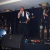 COVER BAND POP ROCK EN BARCELONA. COVERS Y VERSIONES ROCK DE EXITOS EN CONCIERTO.