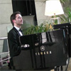 PIANISTA INTERNACIONAL EN MADRID