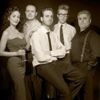 BANDA DE VERSIONES EN MADRID. CLASICOS DEL JAZZ, SWING, ROCK AND ROLL, RHYTHM ´N BLUES, ROCKABILLY.