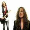 COMPLICES. CONTRATAR A ESTE DUO CLASICO DE POP ROCK DESDE AUDIOVISUAL ARTISTAS.
