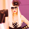 DOBLE LADY GAGA | CLON DE LADY GAGA | PERFORMANCE MUSICAL | EVENTOS DE IMAGEN