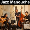 GYPSY JAZZ EN BARCELONA | JAZZ MANOUCHE PARA EVENTOS