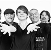 POP ROCK INTERNACIONAL A�OS 80 | BANDA DE VERSIONES EN BARCELONA