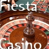 FIESTAS CASINO PARA EVENTOS DE EMPRESA | CASINOS RECREATIVOS
