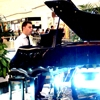 CROONER Y PIANISTA VIRTUOSO. SWING, JAZZ, BLUES, DE ALT�SIMA CALIDAD
