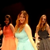 THE THREE GIRLS IN TOWN | VERSIONES A TRES VOCES DE LOS MEJORES TEMAS DEL SOUL, FUNKGOSPEL